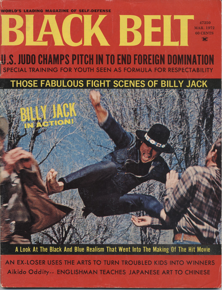 pix_black_belt_magazine_cover_720w